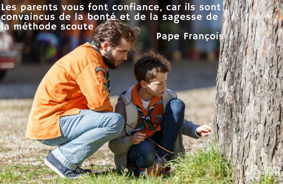 Screenshot 2017 11 13 8 scouts et guides de france accueil