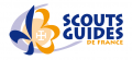 Scouts et Guides de France